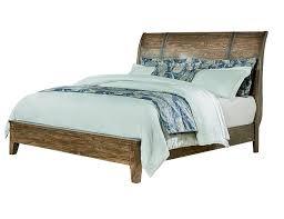 steinhafels clearance bedroom