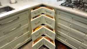 kitchen enthrall pull out shelves for kitchen cabinets ikea