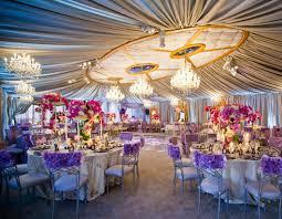 wedding re 5 ways to transform a not so swanky wedding reception venue