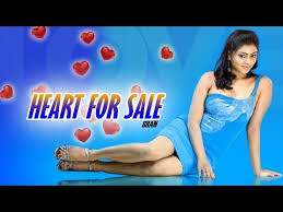 download latest moviend for sale mp4 waploaded ng movies