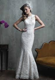 high neck halter wedding dress halter wedding dresses wedding corners