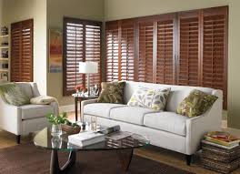 child safe vinyl shutters budgetblinds owensound home windows
