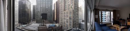 Comfort Suites Michigan Avenue Chicago Tribune Tower From Rm 605 Picture Of Comfort Suites Michigan
