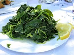 coach cuisine a domicile crete places faces flavours small tour cretetravel