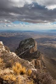 Texas national parks images Best 25 guadalupe peak ideas guadalupe mountains jpg