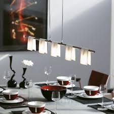Wohnzimmer Lampe Dimmen Esszimmer Lampe Dimmbar Ideea Tata Mastercraft Com