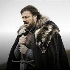 Meme Creator Brace Yourself - brace yourself game of thrones meme meme generator