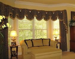 livingroom valances versailles premium designer swag valances traditional valance