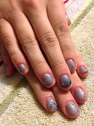 natural gel nail polish awesome nail