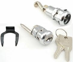 Desk Locks Teknion Cabinet Locks Easykeys Com