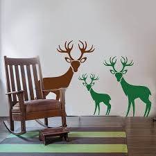 design a wall sticker home interior design design a wall sticker 45 custom wall decal custom wall decals quotes quotesgram artequalscom designs custom
