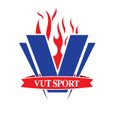 Map Sports Facility Vut Sport Logo Weblogo 01 1400x1400 82 Png