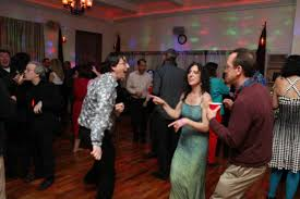 private and birthday parties slideshow and pictures best of ny