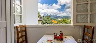 chambres d hotes 66 hotel les chambres d hotes de la villa cayol martinique