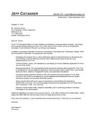 writing a creative cover letter large fullsize related samples to