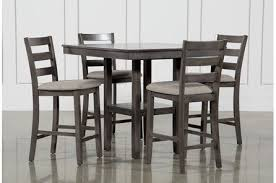 discount dining room sets discount dining room furniture living spaces