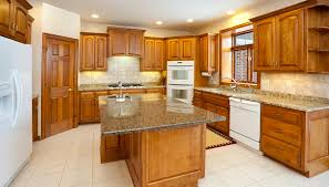 how to get polyurethane cabinets a clear coat of polyurethane on painted kitchen cabinets can