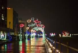 virginia beach christmas lights 2017 enjoyable design christmas lights virginia beach holiday maola milk