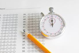 understanding your psat score report la tutors 123