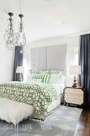 Transitional Bedroom Furniture by Bedroom Transitional Bedroom Design Ideas Transitional Bedroom