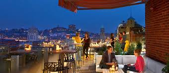 wedding venues in cincinnati raise the roof cincinnati s newest rooftop venues i do weddings