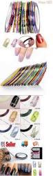 where can i buy nail art striping tape gallery nail art designs