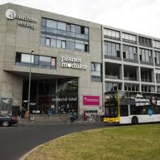 design hochschule berlin design akademie berlin hochschule universität prinzenstr
