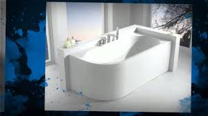 carron baths design and manufacturing excellence at asturias