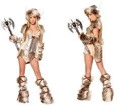 Spartan Costume Halloween Warrior Halloween Costume Promotion Shop Promotional Warrior