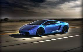 Lamborghini Aventador Background - chrome blue ferrari 458 spider supercar from saudi arabia youtube