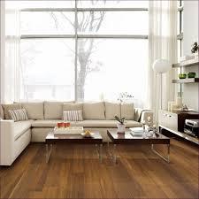 furniture installing laminate flooring ash hardwood flooring