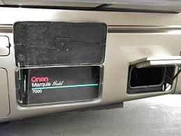100 onan marquis 7000 service manual onan control board