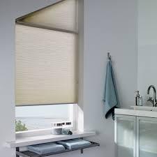 Moisture Resistant Blinds Uk Bathroom Blinds Duette Bathroom Blinds