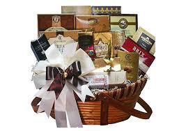 Gourmet Chocolate Gift Baskets Top 5 Best Valentine U0027s Day Chocolate Gift Baskets