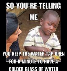 Friday Memes 18 - pin by opalchen on fun pinterest