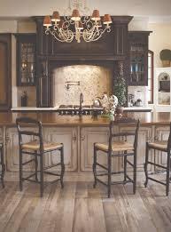 exceptional kitchen designs style estate custom wood range hoods add warmth today kitchen