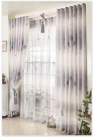 ikea brown curtains eshcol co