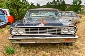 junkyard car quotes tips to make money by scrapping your car parts