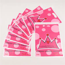 online get cheap princess crown decorations for parties