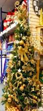 Tall Christmas Tree Decorations by Natural Themed Decorations On A Six Foot Tall Christmas Tree Gee