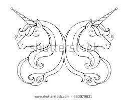 renaissance art and drawings download free vector art stock