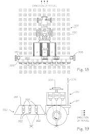 patent us6553299 methods and apparatus for precision agriculture