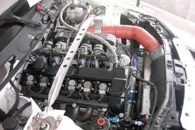 bmw e36 325i engine specs e36 320 to 325 conversion page 1 bmw general pistonheads