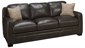 simon li el paso simon li el paso leather sofa jordan s furniture