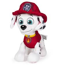 paw patrol paw patrol collection