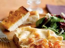 healthy lasagna recipes cooking light