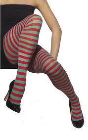 imagenes medias verdes medias a rayas verdes y rojas en stock por 4 50