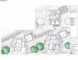 rossmoor floor plans oakland market data marvin gardens real estate