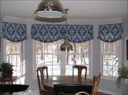 Country Kitchen Curtain Ideas Kitchen Small Window Curtains Kitchen Window Treatments Country