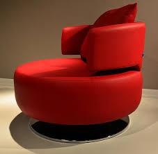 buy modern lounge furniture online 212concept